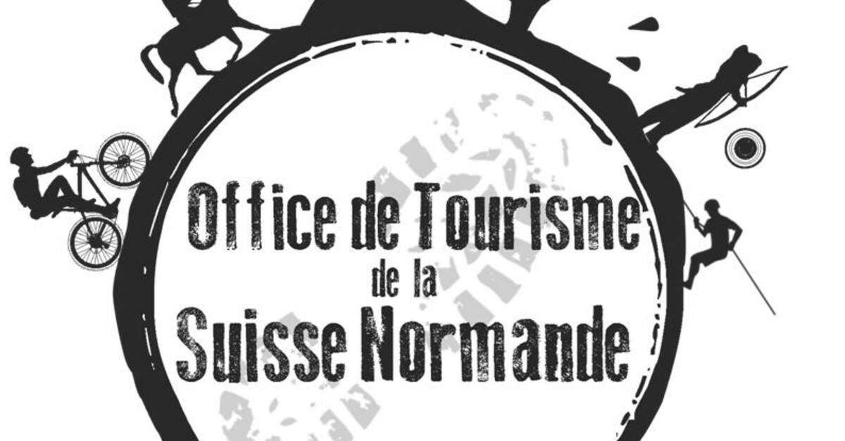 Boutique office de tourisme de la suisse normande - Office de tourisme de la suisse normande ...