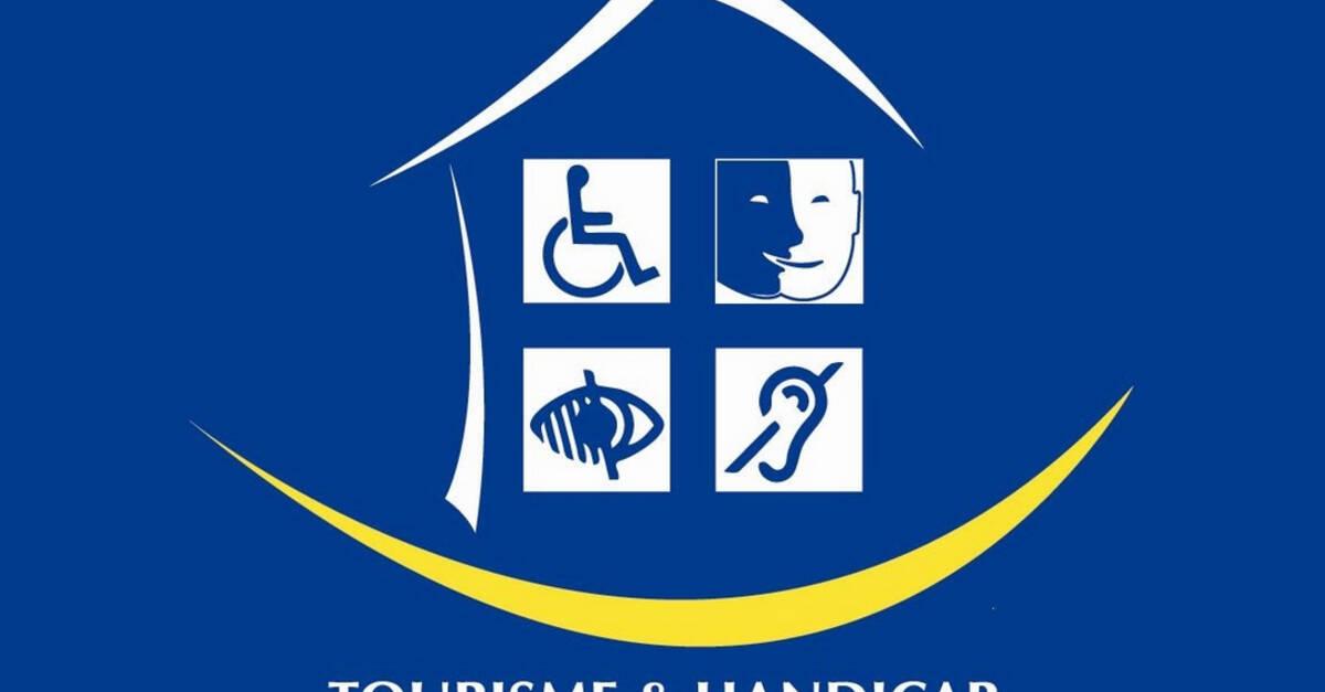 Accessibilit office de tourisme de la suisse normande - Office de tourisme de la suisse normande ...