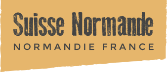 Suisse Normande Tourist Office